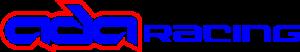 ada-racing