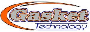 gasket-tech