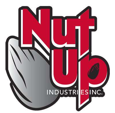 nutup_logo_t